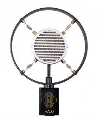 Sontronics Halo Microfono Dinamico