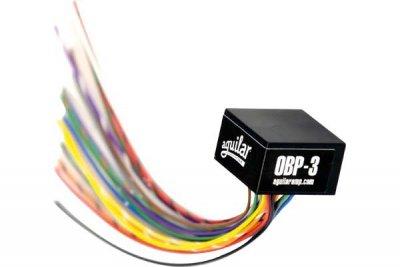 OBP-3TK Preamp