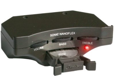 SHADOW SONIC-BASIC NANOFLEX