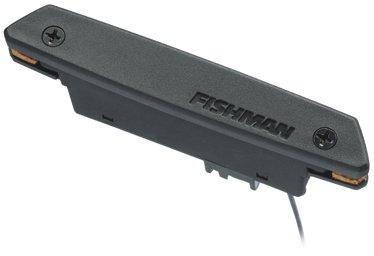 Fishman Rare Earth Soundhole Single Coil Pickup