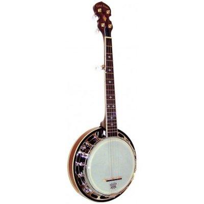Gold Tone Banjo Bg Mini Bluegrass