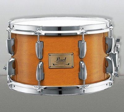 Pearl M1270 Rullante