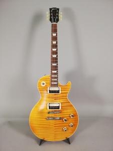 "Gibson 58 Les Paul ""player's Choice usata"