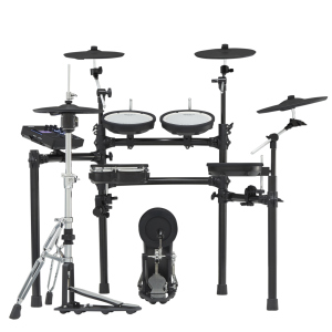 Roland Td-27K V-Drums Batteria Elettronica