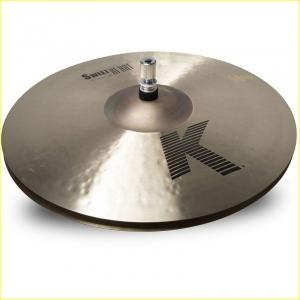 Zildjian K Sweet Hi Hat 15'