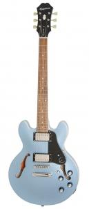 EPIPHONE ES-339 PRO PELHAM BLUE