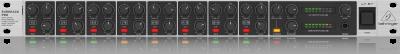 Behringer Rx1602 Eurorack Pro