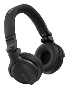 Pioneer HdjCUE1BT Cuffia Dj con Bluetooth