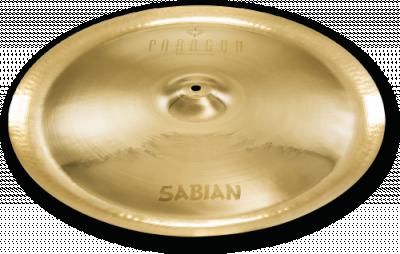 SABIAN PARAGON CHINESE 20