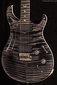 PRS 513 T10 FADED GRAY BLACK
