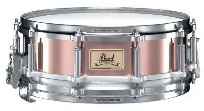 Pearl Fc1450/C Rullante Rame