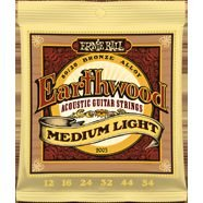 ERNIE BALL 2003 EARTHWOOD 012-054