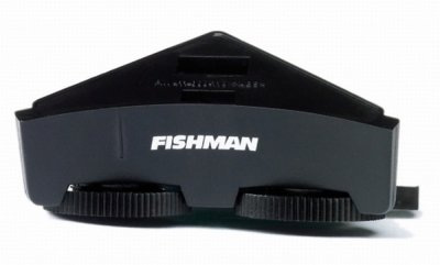 FISHMAN SONITONE SON-GT2