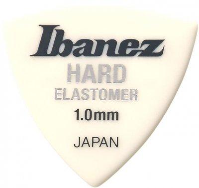 Ibanez El8hd10 - confezione 50 plettri hard flat