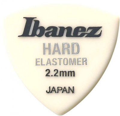 Ibanez El4hd22 - confezione 50 plettri hard