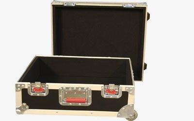 Gator G-tour 24x36 - case per mixer