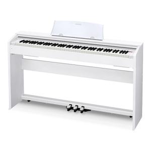 Casio Privia Px770We Pianoforte Digitale