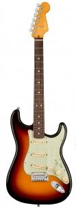 Fender American Ultra Stratocaster Ultraburst
