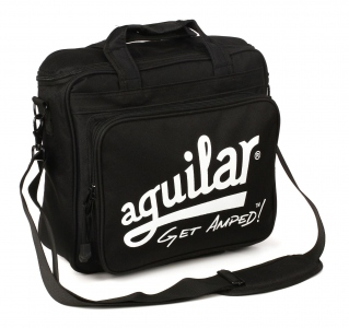 AGUILAR CARRY BAG PER TESTATA AG700