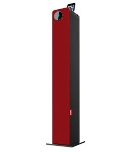 Karma Twr120 Tower Speaker