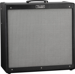 FENDER HOT ROD DEVILLE 410  60W  4X10""