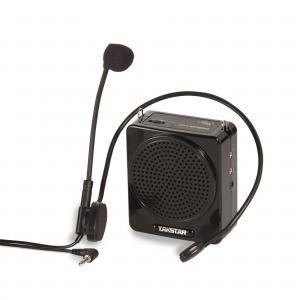 TAKSTAR AMPLIFICATORE VOCALE E188 CON HEADSET