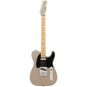Fender 75 Anniversario Telecaster Platinum