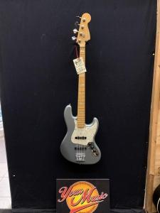 Fender Jazz Custom Shop Classic Basso Elettrico Usato