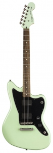 SQUIER CONTEMPORARY ACTIVE JAZZMASTER HH SURF PEARL