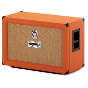 Orange PPC 212ob usata