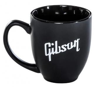 GIBSON CLASSIC MUG TAZZA NERA