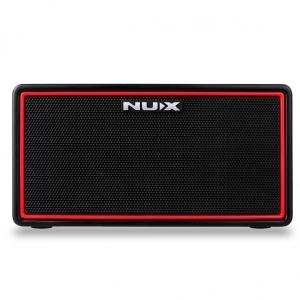 Nux Mighty Air Mini Combo Wireless 10w per Chitarra e Basso con Bluetooth