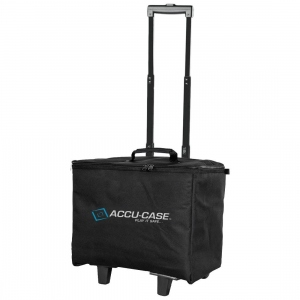 ACCU-CASE ASC-ACR22 CUSTODIA PER EQUIPMENT