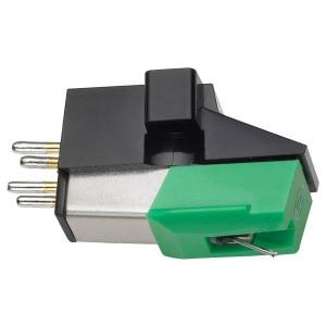AUDIO TECHNICA TESTINA  AT95E PER AT-LP120 USB