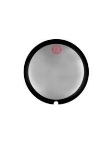 Big Fat Snare Drum Snare Tom Shinning Original 14'