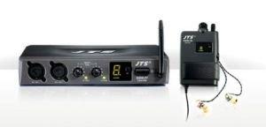 JTS SIEM2T-SIEM2R CON IE1 EAR MONITOR SYST