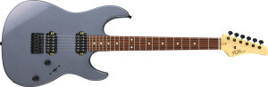 FGN Boundary Odyssey BOS2GHH/CC - Charcoal