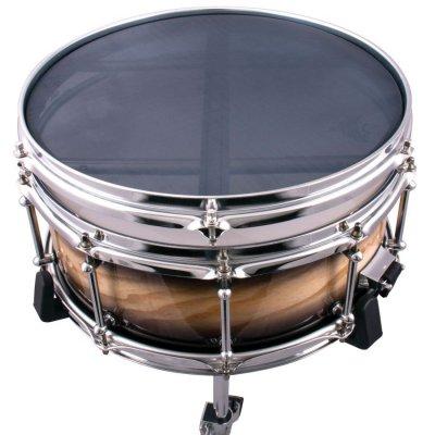 Sabian Practice Pad 10 Quiet Tone Mesh