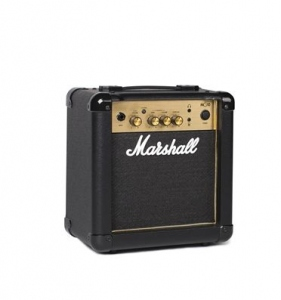 MARSHALL MG10G MG GOLD COMBO 10W