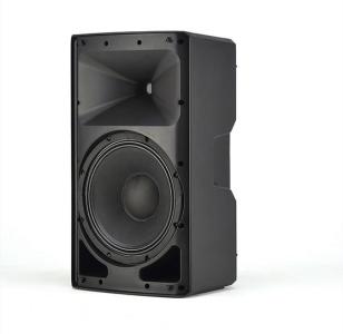 Db Technologies KL12 Diffusore attivo a 2 vie Bluetooth 800w