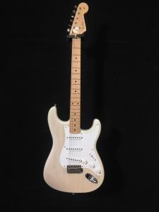 Fender 56 Stratocaster Nos 2003 usata