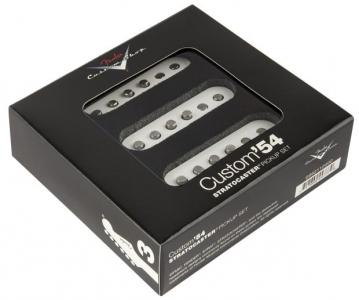 Fender Pickup Strato Custom 54 Set
