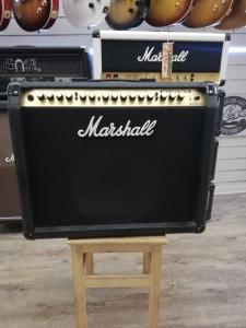 Marshall VS 100 valvestate usato