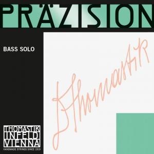 Thomastik Prazision Solo - Corda Si Per Contrabbasso