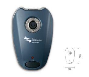 FBT BASE MICROFONICA PHANTOM ST-5050