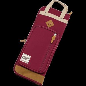 Tama Tsb24Be Portabacchette Wine Red