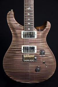 PRS Custom 24 private stock usata