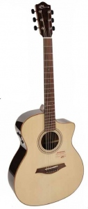 MAYSON M5SCE1+ SERIE LUTHIER 5
