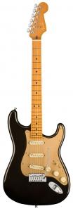Fender American Ultra Stratocaster Texas Tea Chitarra Elettrica