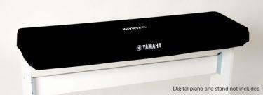 Yamaha Dust Cover 310 Copri Tastiera